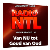 Radiontl.nlDigipal.nlMusic & Audio