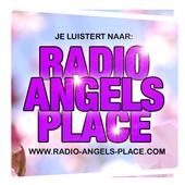 Radio-Angels-Place.com 2.0