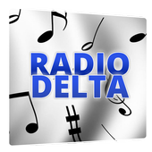 Radio DeltaDigipal.nlMusic & Audio