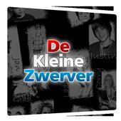 KleineZwerver.nl 3.0