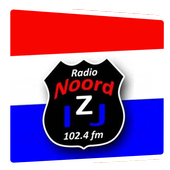 Radionoordzij.nl 4.0