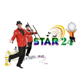 Star24.be 2.0