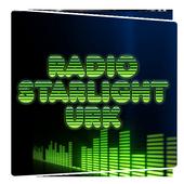 Radiostarlighturk.nl 1.0