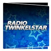 nl.digipal.twinkelstar icon
