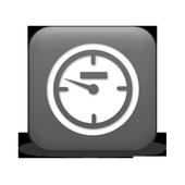 Trip recorder Lite 2.0.7
