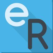 E&R EvApp 2.0