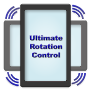 Ultimate Rotation ControlFaMe ITTools