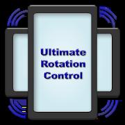Ultimate Rotation Control 6.3.5 (Google)