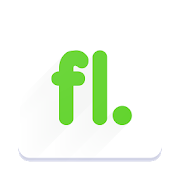 Familie-LinQ Share 1.0.8