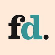 FD 2.1.4