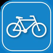 Fietsnetwerk - Beleef fietsen 3.1.0