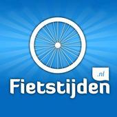 Fietstijden.nl - GPS fiets-app 6.5.3