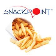 Snackpoint Susteren 1.1