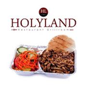 Holyland 1.1