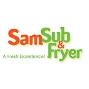 SamSub & Fryer 1.0