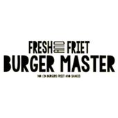 Fresh and Friet 1.4