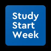 StudyStartWeek 1.0