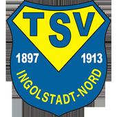 TSV Ingolstadt-Nord 1.0.1