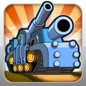 Scrap Tank 1.2.2