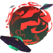 Planet Clicker 1.2