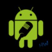 PocketSphinx NL EN PoC speech 1 4 APK Download - Android Tools Apps