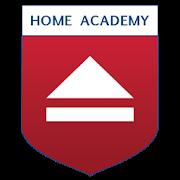Home Academy 5.7.4