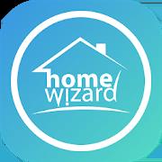 HomeWizard Lite 1.3.2