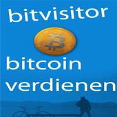 bitcoin verdienen 1.9