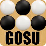 GOSU gamesStudio IngeleBoard