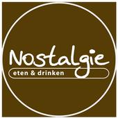 Nostalgie Eten & Drinken