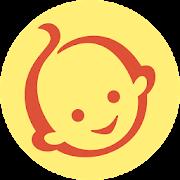 Zwitsal Babynamen 1.0.10