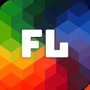 fluitmethode.nl 2.0