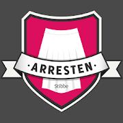Arresten Game 2.1.0
