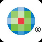 eDis NL2 5.1.1.36