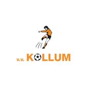 Kollum 2.5.3