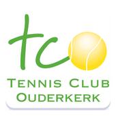 TC Ouderkerk aan de Amstel 1.3
