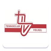 T.C. Volkel 1.3