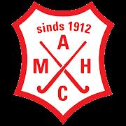AMHC Amersfoort