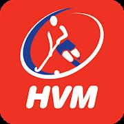 HV Meerssen 3.1.1