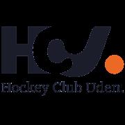 Hockey Club Uden 3.1.2