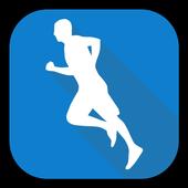 Looptijden.nl GPS hardloop-app 7.1.6