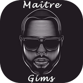 SONNERIE BELLA CIAO MAITRE GIMS