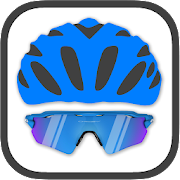 CyclingCalc Pro 1.2