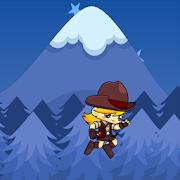 Winter Wonderrun 2.2