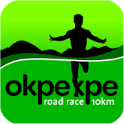 Okpekpe Road Race