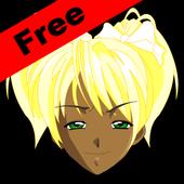 Date Game Anime Girlfriend 3.0