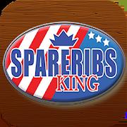 Spareribs King 2.3.1