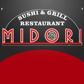 Midori Sushi Apeldoorn 2.1.6