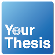 YourThesis 2.0