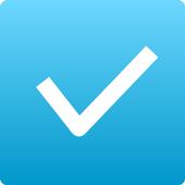 Simpletask Cloudless 10.3.0